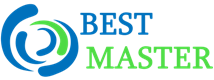 bestmaster.by